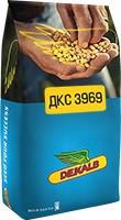 Семена Кукурузы ДКС 3939 АЕ