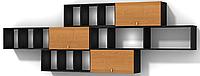 Модульная система 3 Luxe Studio