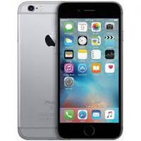 Смартфон Apple iPhone 6s 16 Гб (Space gray) Refurbished neverlock (айфон неверлок оригинал)