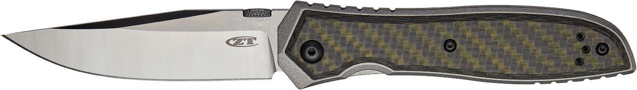 Нож KAI ZT 0640