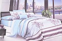 НЕДОРОГИЕ!! Наборы  постельного белья Евро комплекты постельного. белья..Спальные комплекты для дома.