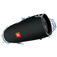 Портативная акустика JBL Xtreme S65