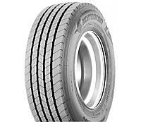 Грузовые шины Kormoran T, 265 70 R19.5