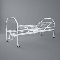 Кровать функциональная ЛФ-4  Медаппаратура