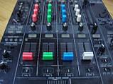 Универсальный GLOW IN THE DARK fadercap 1шт для любых пультов и контроллеров, фото 3
