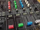 Универсальный GLOW IN THE DARK fadercap 1шт для любых пультов и контроллеров, фото 5