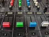Универсальный GLOW IN THE DARK fadercap 1шт для любых пультов и контроллеров, фото 9