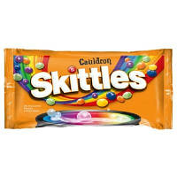 Skittles Cauldron 15 g