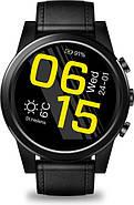 Умные часы Zeblaze Thor 4 Pro с Android 7.1.1 и встроенным GPS (Черный), фото 2