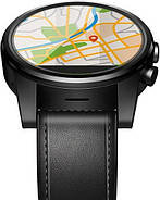 Умные часы Zeblaze Thor 4 Pro с Android 7.1.1 и встроенным GPS (Черный), фото 6