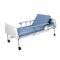 Кровать функциональная ЛФ-6 Медаппаратура