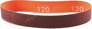 Запасной ремень Darex WKSTS-KO P120