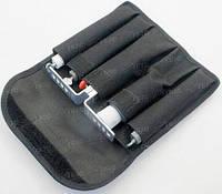 Чехол Lansky Field Case для для точильных систем Lansky Knife Sharpening System