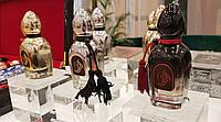 Женская восточная нишевая парфюмированная вода Arabesque Perfumes Elusive Musk 50ml, фото 1