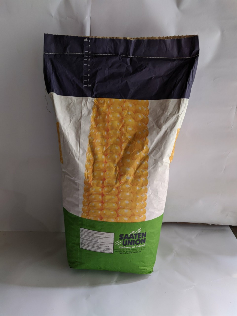 Семена кукурузы ИСХ 303