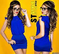 """Женская стильная блуза АГ""""Сьюзи"""", фото 1"""