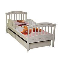 Кровать Подростковая 1900х800 сл. к.