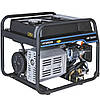 Бензо-газовый генератор Hyundai HHY 3020FG    БЕСПЛАТНАЯ ДОСТАВКА!, фото 5
