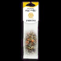 Порционный травяной чай для заварника Palmira Альпийский луг 10*4г