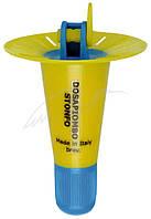 Отгружатель поплавка Stonfo 18-2 Shot Doser большой