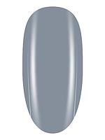 Гель-лак DIS (7.5 мл) №591