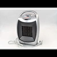 Тепловентилятор дуйка Domotec Heater MS 5905 (1500 ВТ)