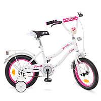 Двухколесный велосипед 12 дюймов, фото 1