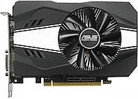 Asus GeForce GTX 1060 Phoenix 3GB (PH-GTX1060-3G), фото 1