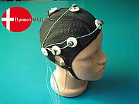 Шапочка для мониторирования ЭЭГ (детская)