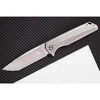 Складной нож CH KNIVES стиль, строгость, четкость задумки и ее идеальное воплощение, фото 1