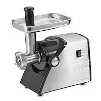 Мясорубка электрическая Profi Cook PC-FW 1060