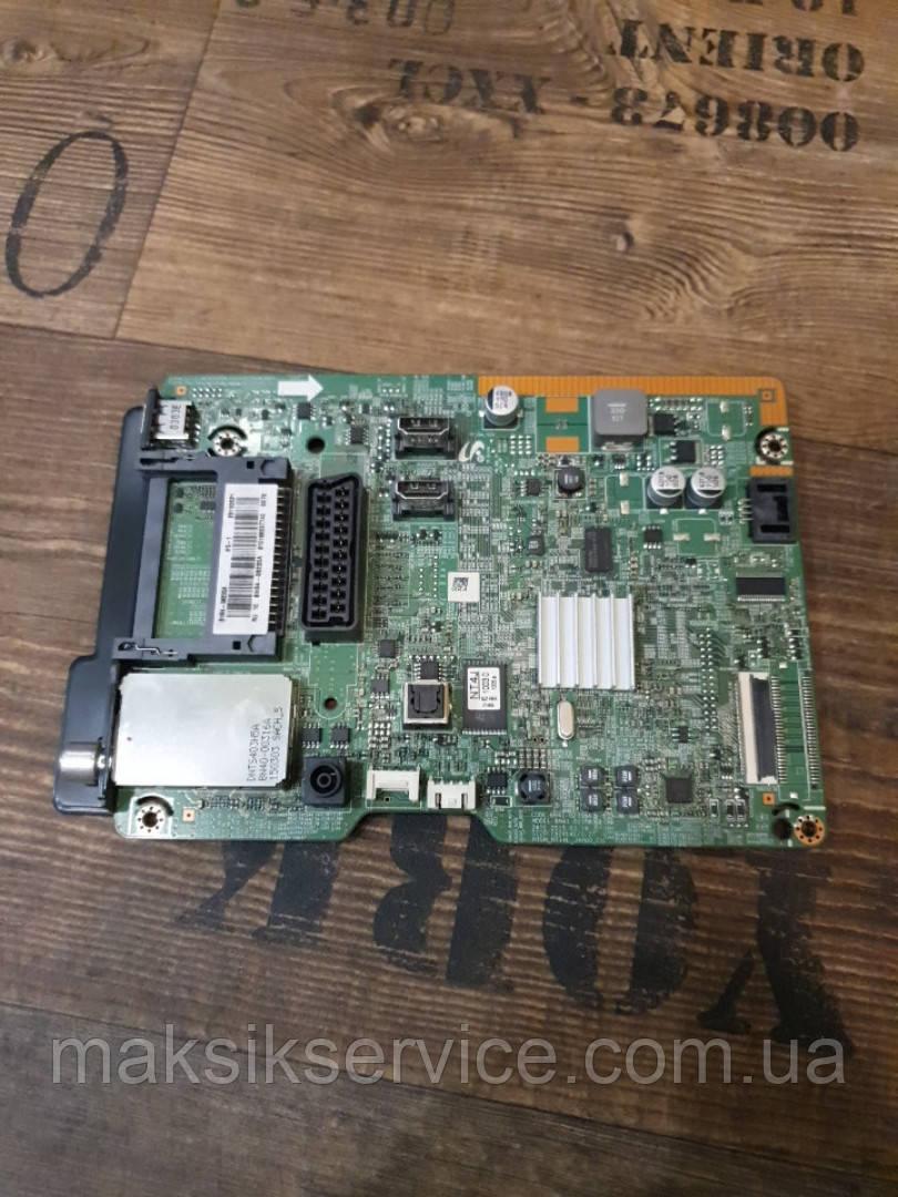 Main Samsung UE32J5000AK BN41-02358A. BN94-08230A