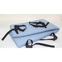 OSD Защита на поручни кровати OSD BP53130-CP-01