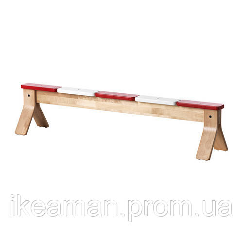 IKEA PS 2014 Гимнастическая скамья - Икеамания в Киеве