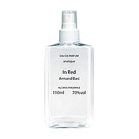 Armand Basi In Red Парфюмированная вода 110 ml (Арманд Баси Ин Ред)