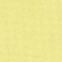 Полотно для вышивания равномерка (10 клеток  на 1см)  экрю