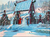30 января. День Деда Мороза и Снегурочки. Скидка на все игрушки 10%!