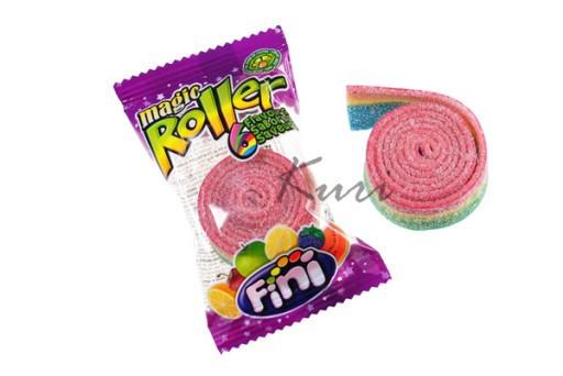Fini Roller Magic Roller Фруктовый микс