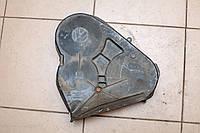 Крышка ремня ГРМ Б/У VW Volkswagen PASSAT B3 1.6TD 1988-1993 068109123D 2900200999