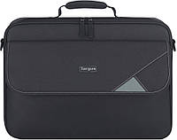 "Сумка для ноутбука Targus TBC005EU 17.3 ""Black"