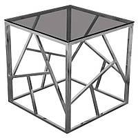 Прикроватный столик в стиле LOFT (NS-970001020)