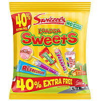 Swizzlers Sweets 189 g