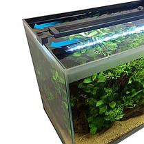 Світильник для акваріума Hagen Fluval AquaSky Bluetooth LED 2.0 21W, 75-105 см, фото 2