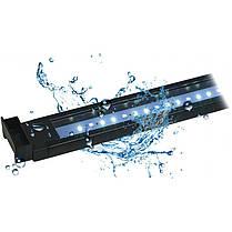 Світильник для акваріума Hagen Fluval AquaSky Bluetooth LED 2.0 21W, 75-105 см, фото 3