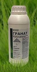Гербицид Гранат 0,5кг