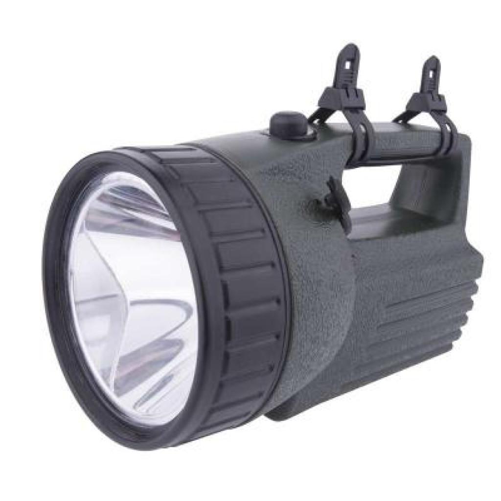 Фонарь EMOS 3810-10W LED Аккумуляторный (*P2307)