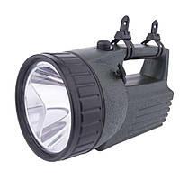 Фонарь EMOS 3810-10W LED Аккумуляторный (*P2307), фото 1