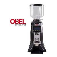 Кофемолка OBEL Mito Instaneo