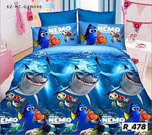 Детского постельного белья