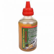Масло збройне Терен-ОСж (110мл), нейтральне